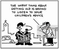 children advice
