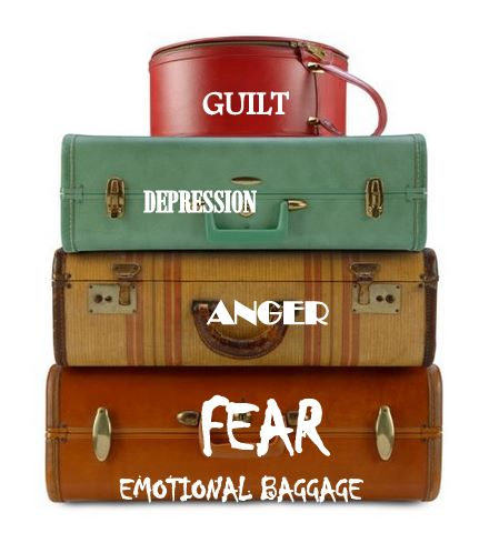 emotional-baggage