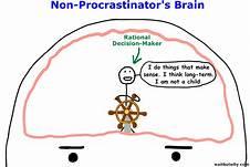 non pro brain
