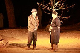 Waiting_for_Godot