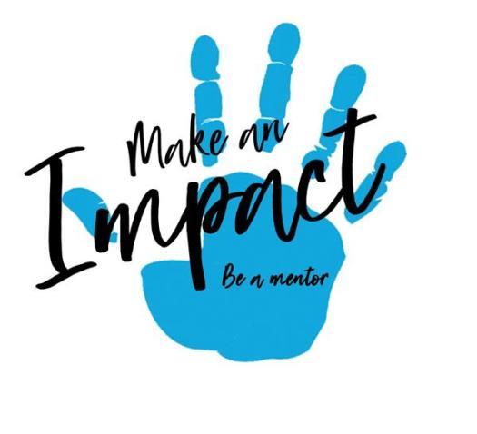 Make impact