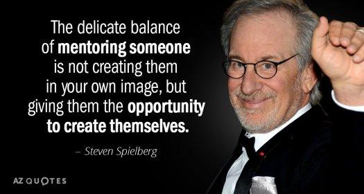 Steven S